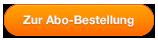 Abo Bestellung business bestseller summaries