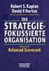 die-strategie-fokussierte-organisation
