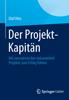 Der_Projektkapitän
