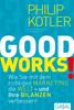 #kotler_good works (Page 1)