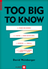 Too_big_to_know
