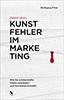 kunstfehler_im_marketing