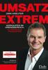 Umsatz_Extrem