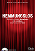 Enkelmann_Hemmungslos.indd