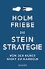 Friebe_Steinstrategie_P07DEF.indd