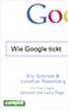 Schmidt Google U1 26.08.2014.indd