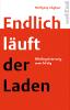 endlich_laeuft_der_laden