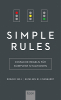 simple_rules